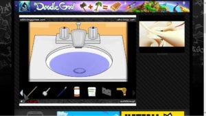 Escape the Bathroom Game Latest Addicting Games Escape the Bathroom Walk Through Concept