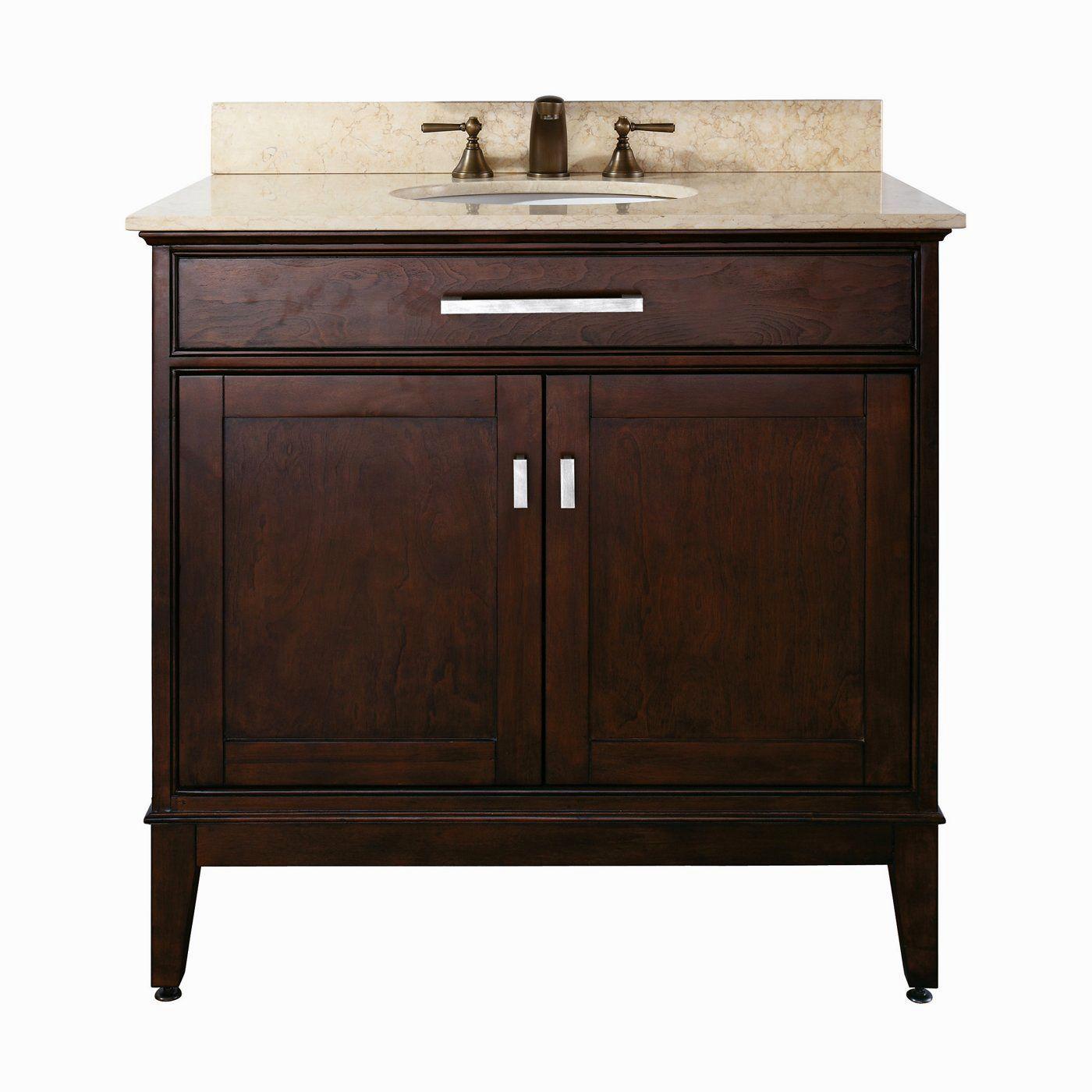 excellent 24 inch bathroom vanity cabinet construction-Best Of 24 Inch Bathroom Vanity Cabinet Inspiration