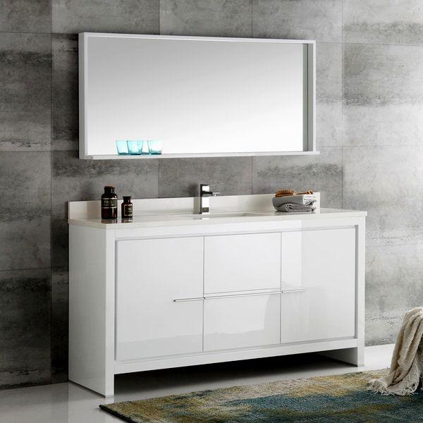 excellent 24 inch bathroom vanity cabinet online-Best Of 24 Inch Bathroom Vanity Cabinet Inspiration