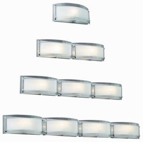 excellent 48 inch bathroom light fixture collection-New 48 Inch Bathroom Light Fixture Concept