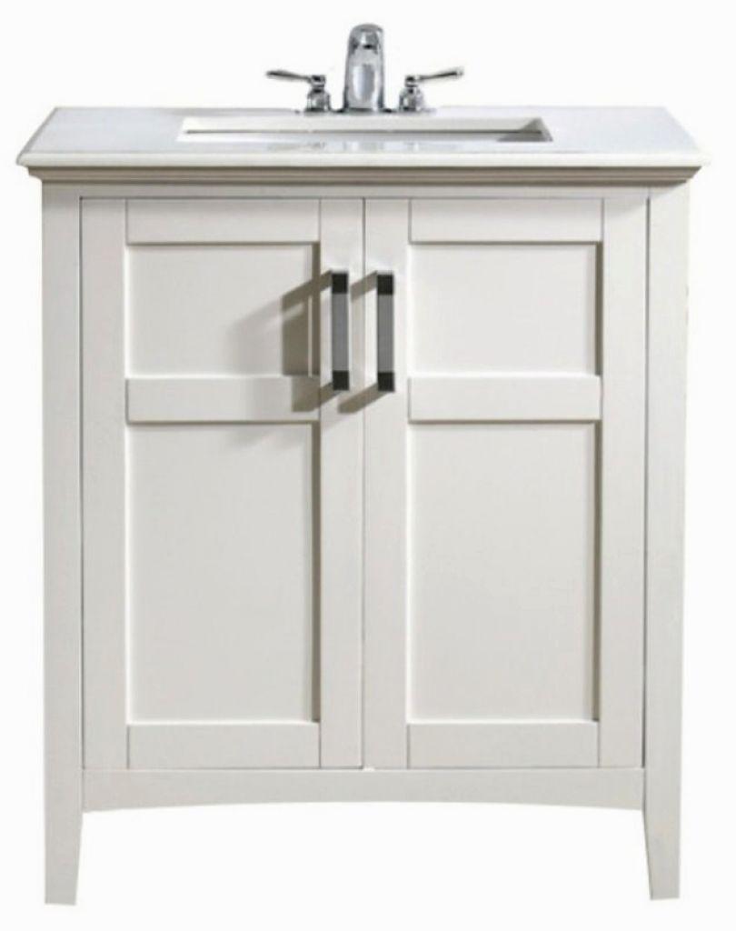 excellent 54 inch bathroom vanity single sink decoration-Stunning 54 Inch Bathroom Vanity Single Sink Portrait