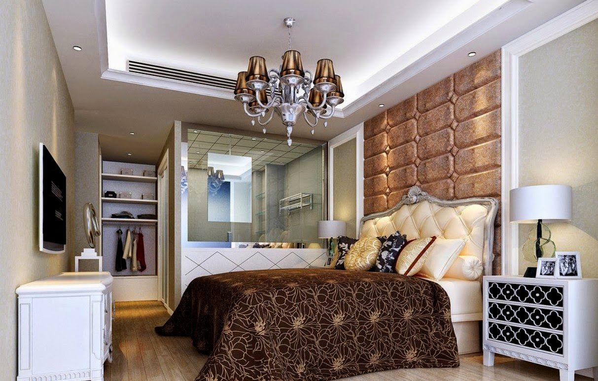excellent ada compliant bathroom vanity model-Awesome Ada Compliant Bathroom Vanity Gallery