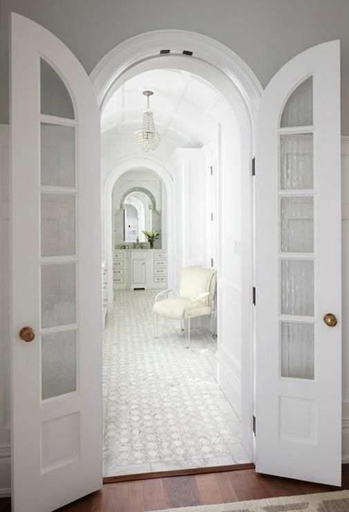 excellent bathroom door ideas collection-Contemporary Bathroom Door Ideas Decoration