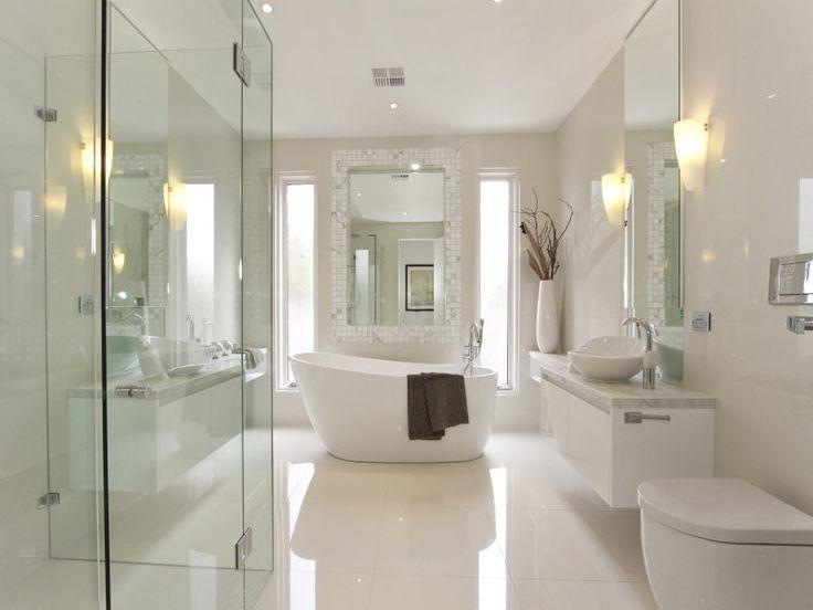 excellent bathroom ideas pinterest construction-Contemporary Bathroom Ideas Pinterest Layout