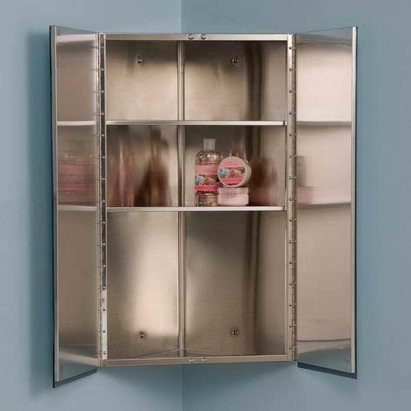 excellent bathroom medicine cabinet décor-Fascinating Bathroom Medicine Cabinet Layout