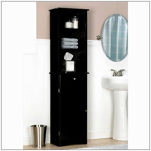 excellent bathroom medicine cabinet photograph-Fascinating Bathroom Medicine Cabinet Layout