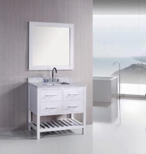 excellent bathroom mirror shelf plan-Cool Bathroom Mirror Shelf Layout