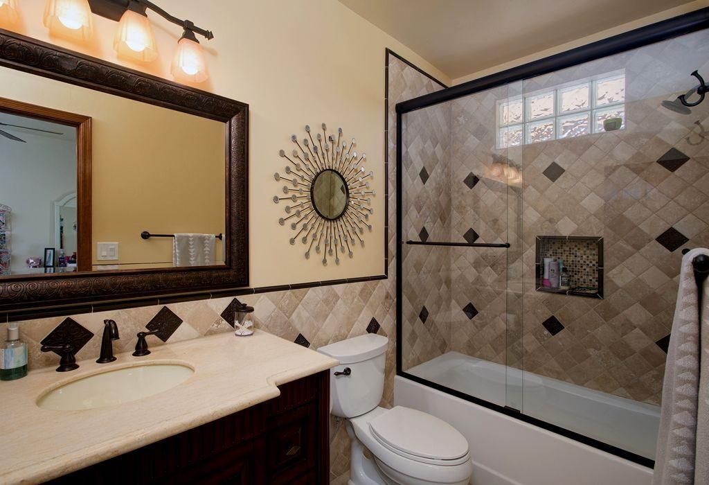 excellent bathroom remodel phoenix photograph-Terrific Bathroom Remodel Phoenix Pattern