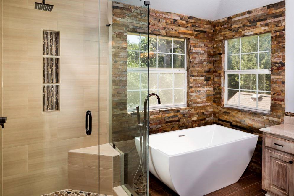 excellent bathroom remodeling san antonio tx plan-Beautiful Bathroom Remodeling San Antonio Tx Plan