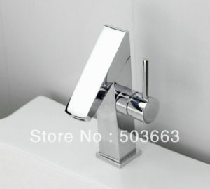 excellent bathroom shower hardware concept-Fresh Bathroom Shower Hardware Architecture