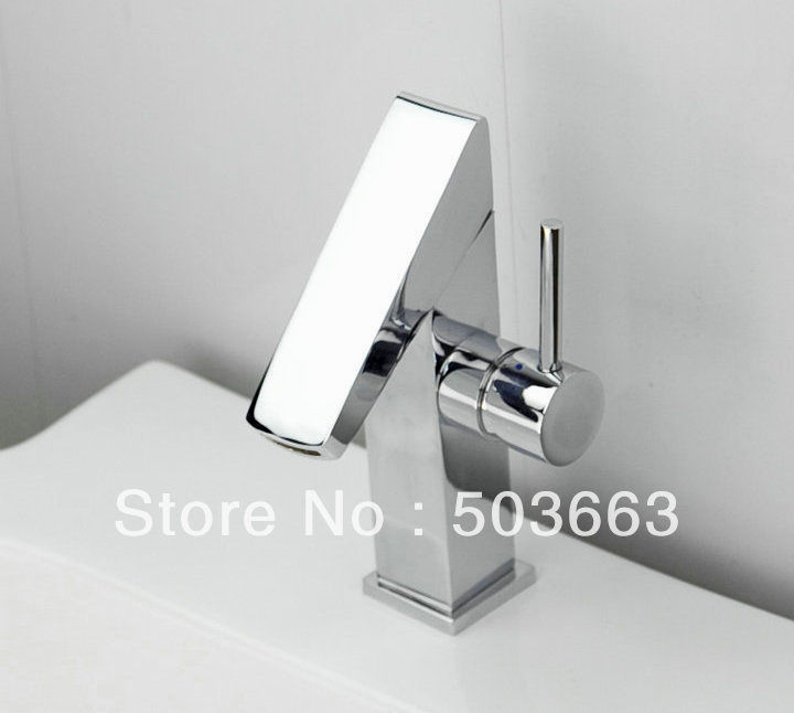 excellent bathroom shower hardware concept-Fresh Bathroom Shower Hardware Architecture