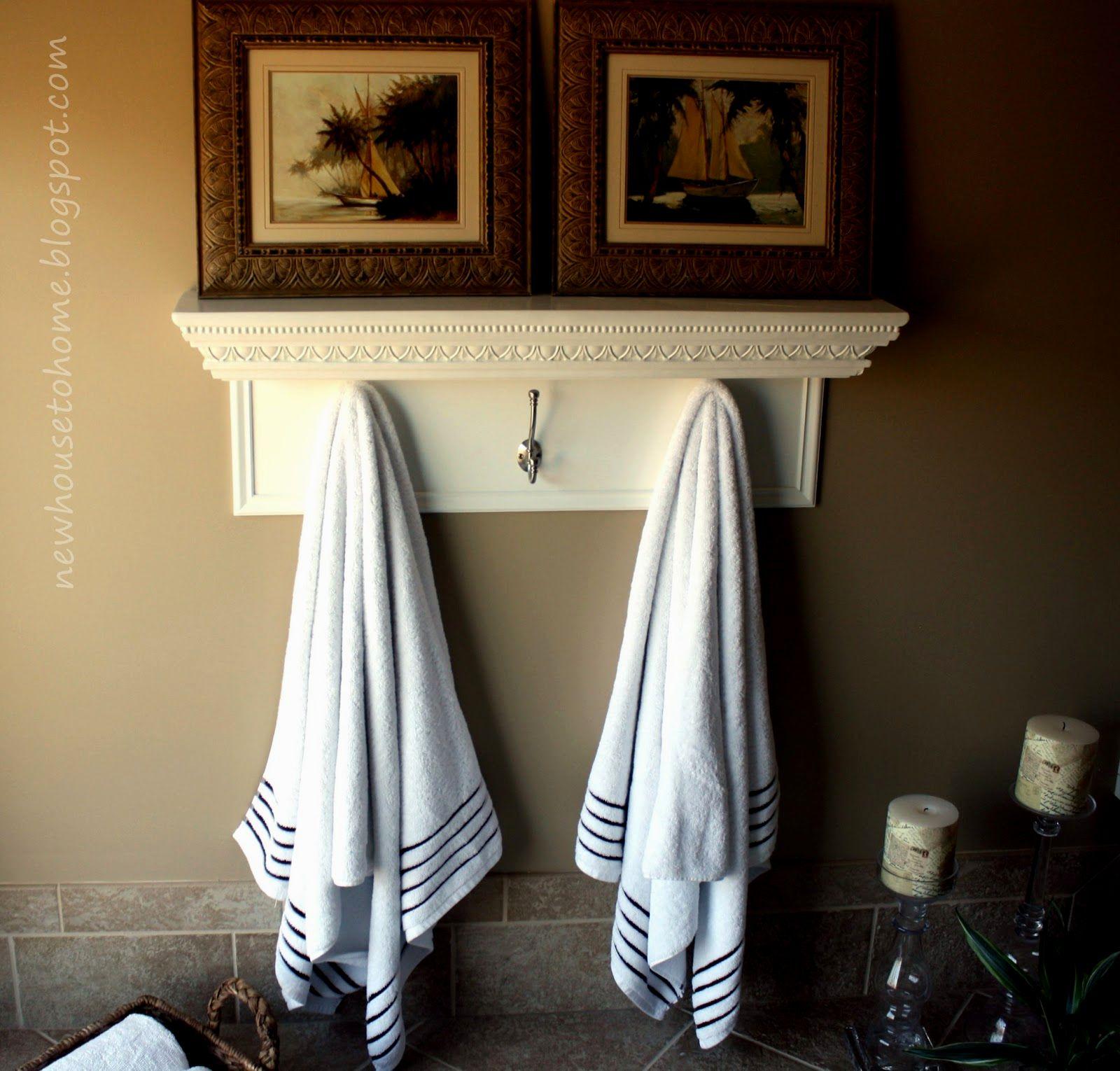 excellent bathroom stall hardware inspiration-New Bathroom Stall Hardware Online