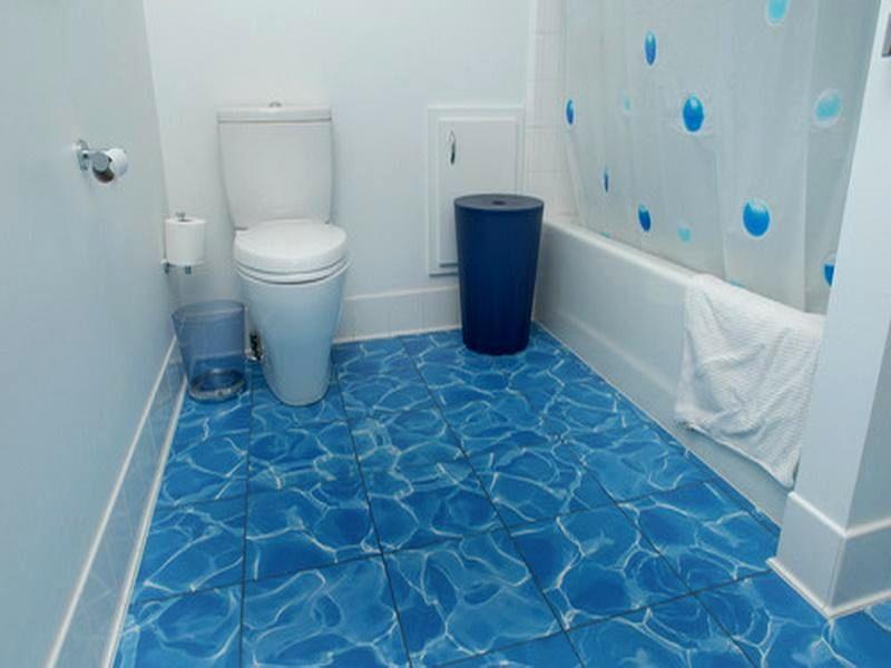 Modern Bathroom Tiles Design Ideas for Small Bathrooms Online ...
