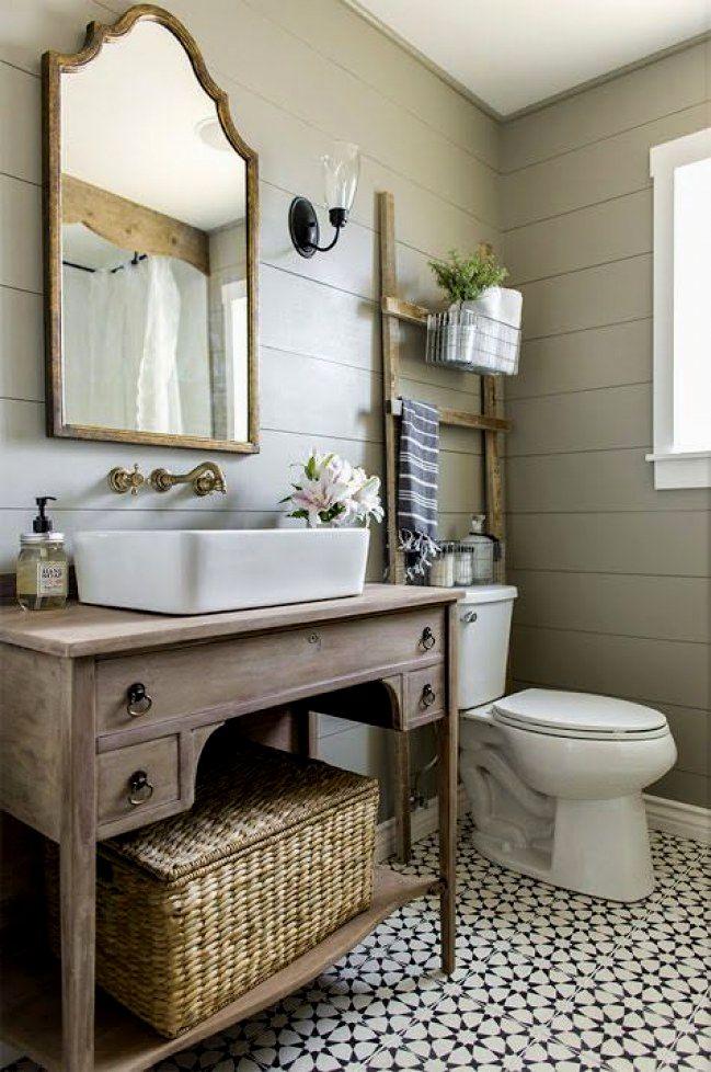excellent bathroom vanities miami pattern-Lovely Bathroom Vanities Miami Wallpaper