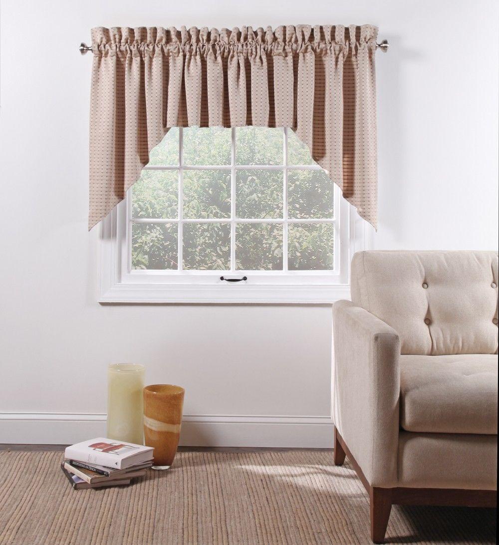 Incredible Bathroom Window Curtain Sets Inspiration Bathroom - Bathroom window curtain sets