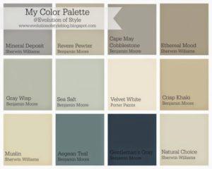 excellent best colors to paint a bathroom collection-New Best Colors to Paint A Bathroom Plan