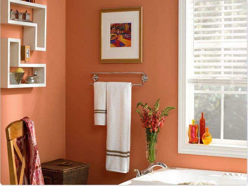 excellent best colors to paint a bathroom pattern-New Best Colors to Paint A Bathroom Plan