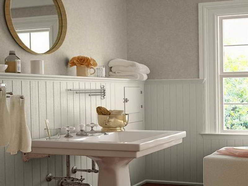 excellent best colors to paint a bathroom plan-New Best Colors to Paint A Bathroom Plan