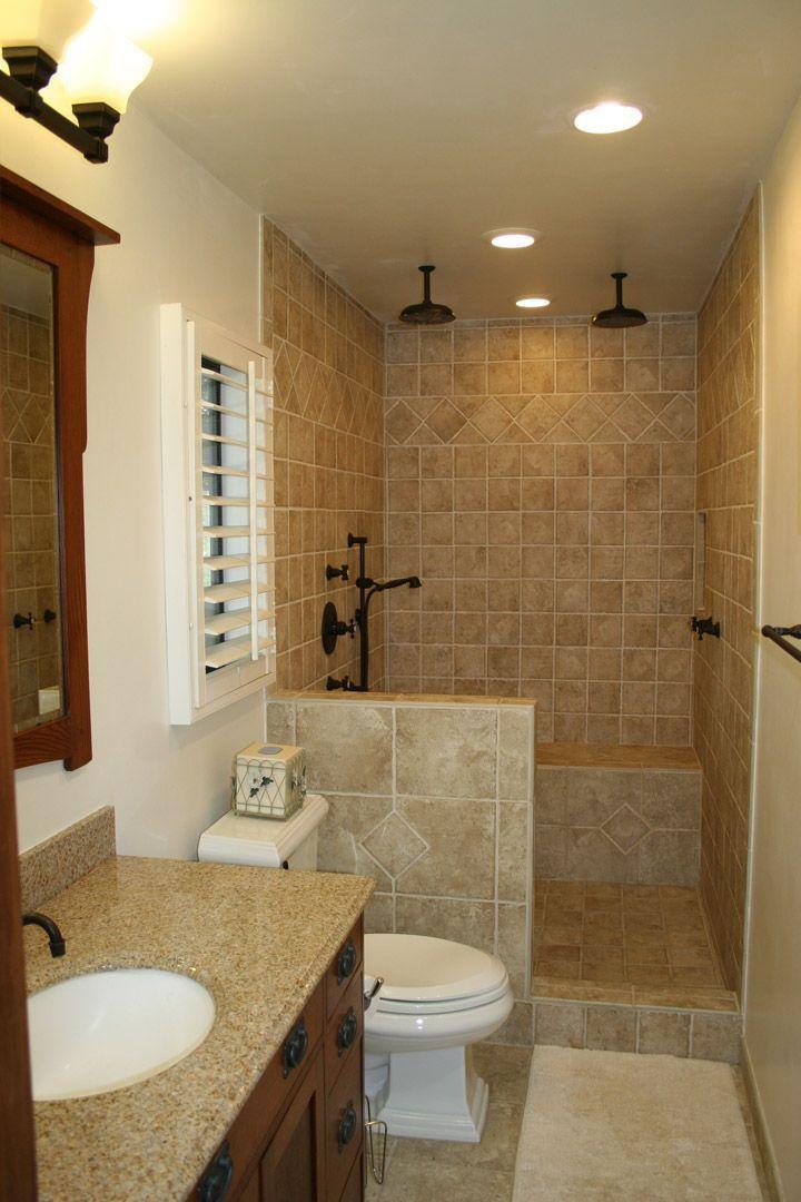 excellent bright bathroom ideas plan-Fresh Bright Bathroom Ideas Wallpaper