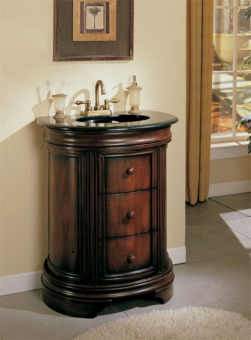 excellent corner bathroom sink photograph-Terrific Corner Bathroom Sink Plan