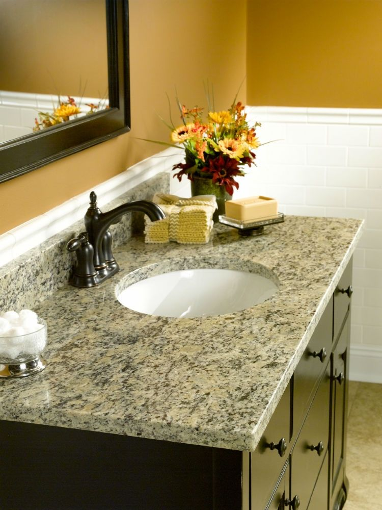 excellent custom bathroom vanity tops layout-Contemporary Custom Bathroom Vanity tops Collection