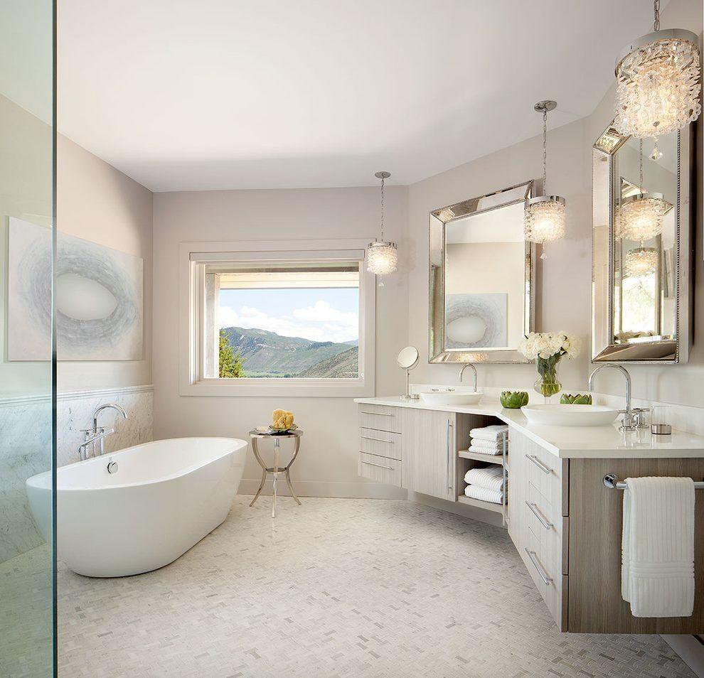 excellent denver bathroom vanities gallery-Best Of Denver Bathroom Vanities Concept