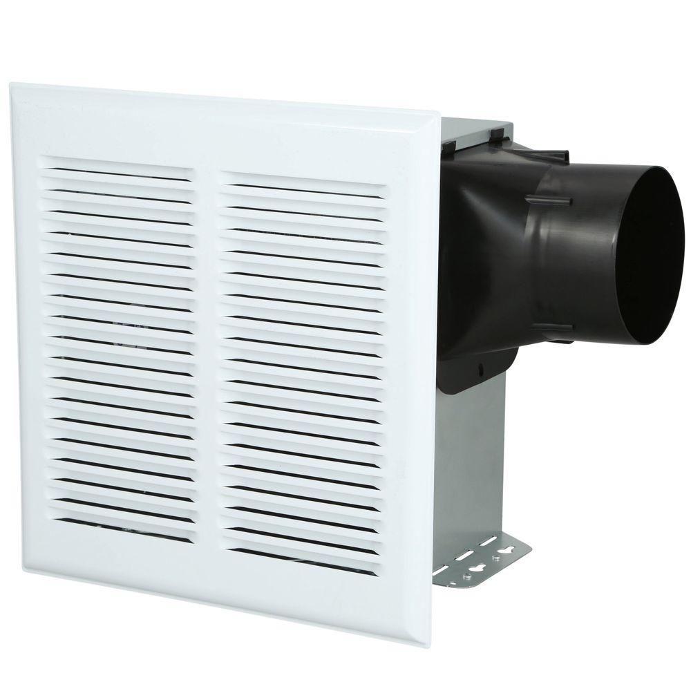 excellent ductless bathroom exhaust fan design-Best Ductless Bathroom Exhaust Fan Plan