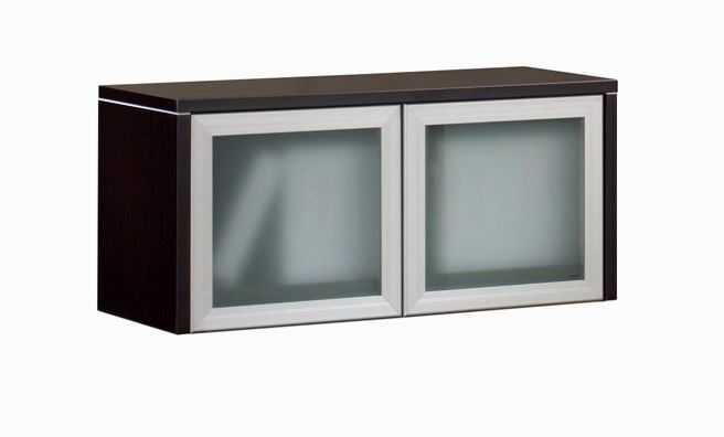 excellent floating bathroom cabinets model-Terrific Floating Bathroom Cabinets Photograph