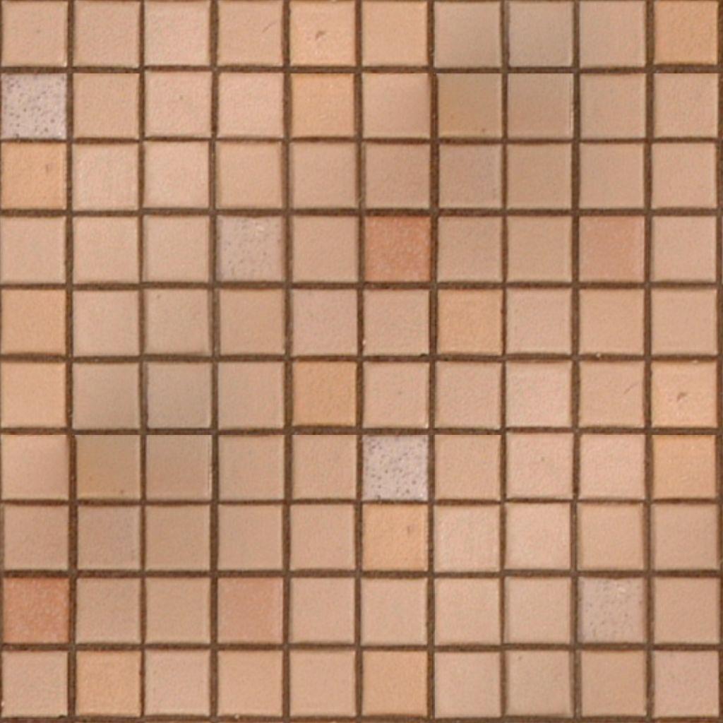 excellent grey bathroom floor tiles wallpaper-Inspirational Grey Bathroom Floor Tiles Portrait