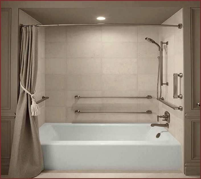 excellent handicap bars for bathroom design-Top Handicap Bars for Bathroom Pattern