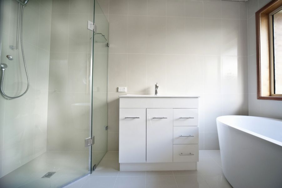 excellent houston bathroom remodeling ideas-Awesome Houston Bathroom Remodeling Image