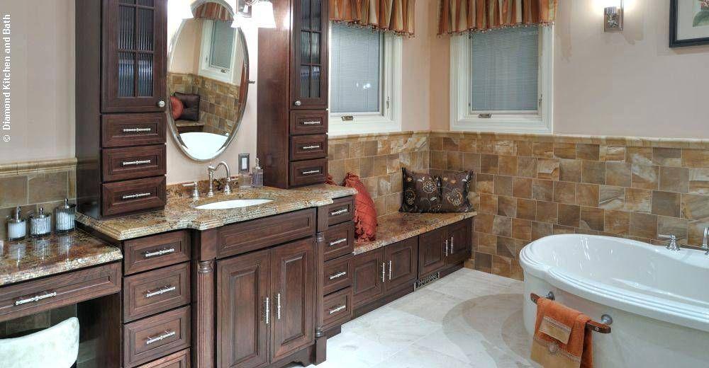 excellent houston tx bathroom remodeling design-Latest Houston Tx Bathroom Remodeling Architecture