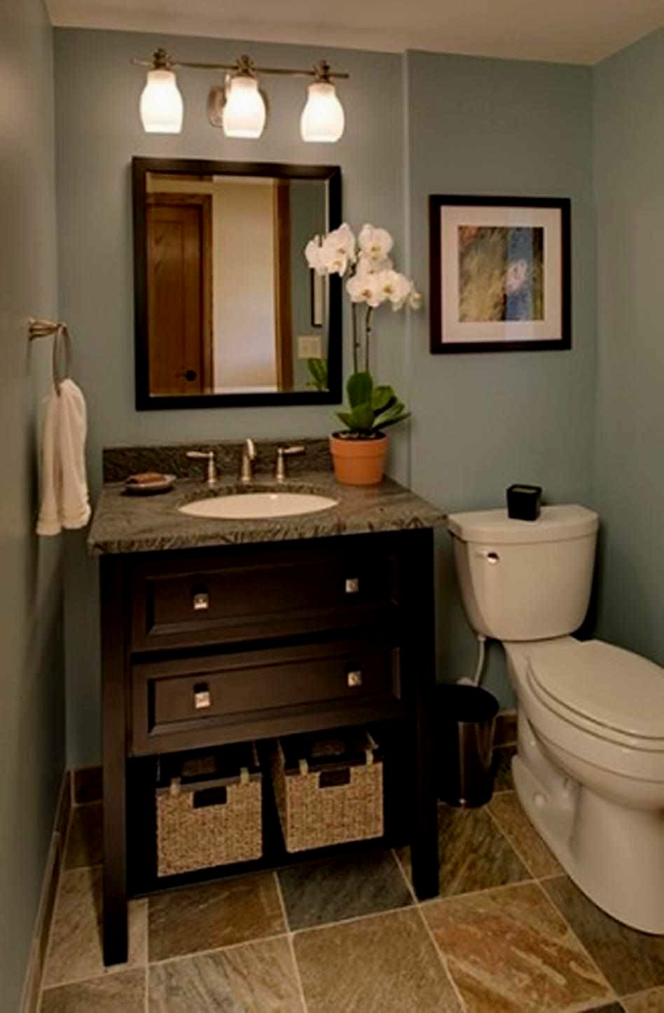 excellent how much does it cost to remodel a small bathroom decoration-Cute How Much Does It Cost to Remodel A Small Bathroom Architecture