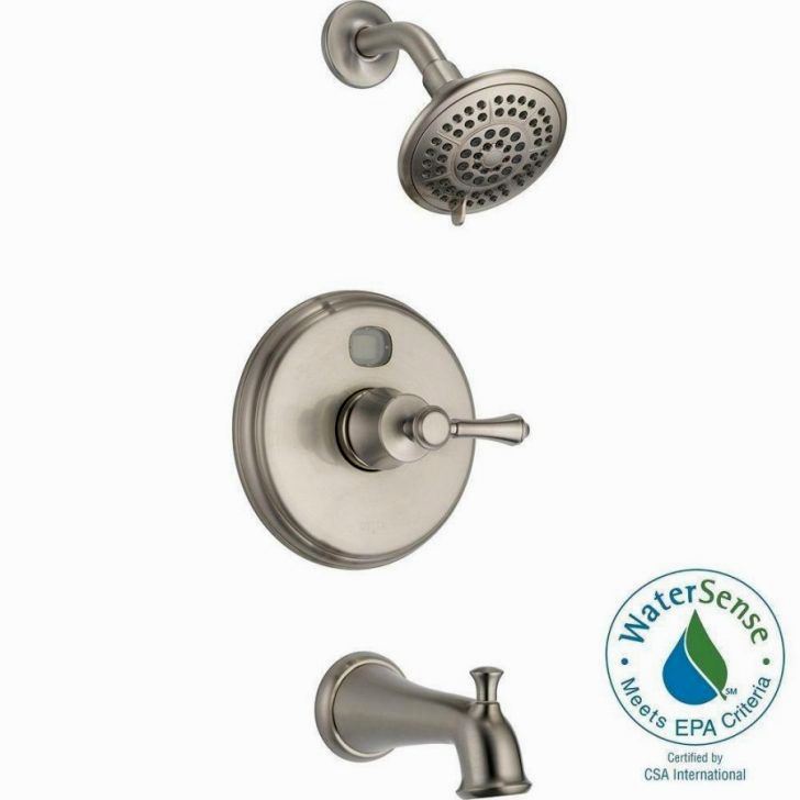excellent how to install a bathroom faucet image-Best How to Install A Bathroom Faucet Photo