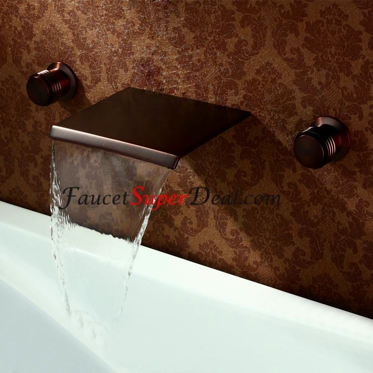 excellent how to install bathroom faucet photo-New How to Install Bathroom Faucet Photograph