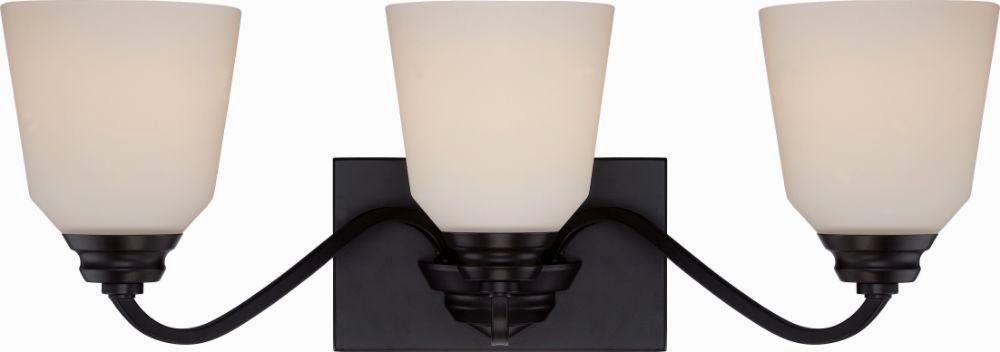excellent led bathroom lights construction-Sensational Led Bathroom Lights Concept