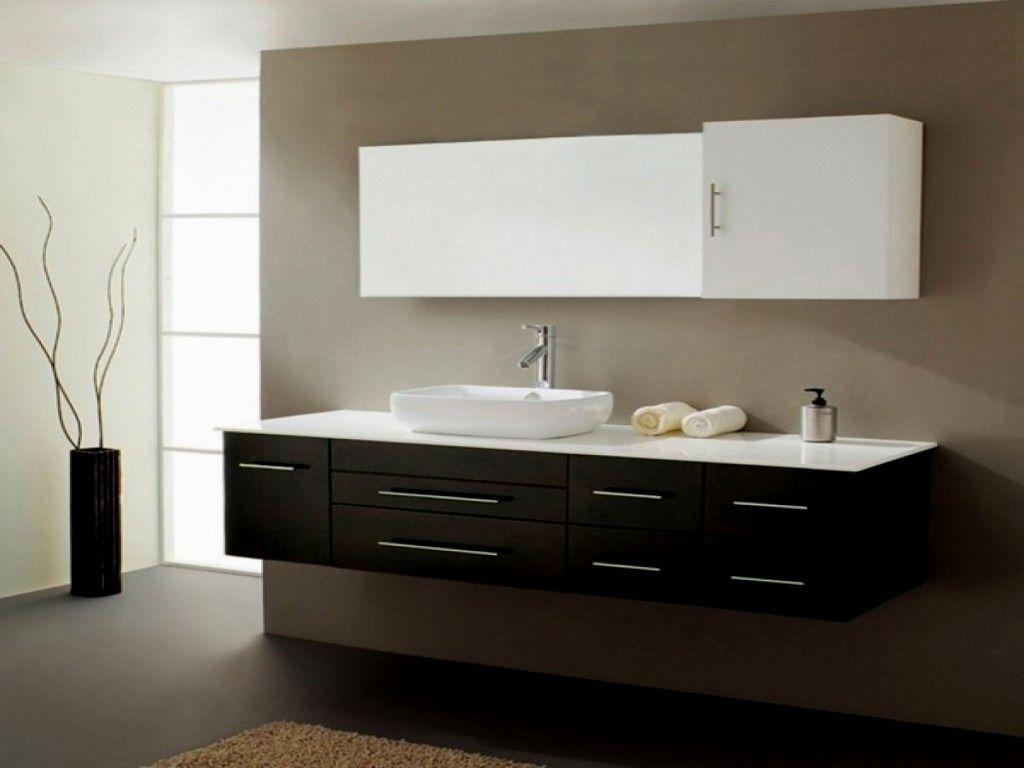 excellent long bathroom sink photo-Best Long Bathroom Sink Inspiration