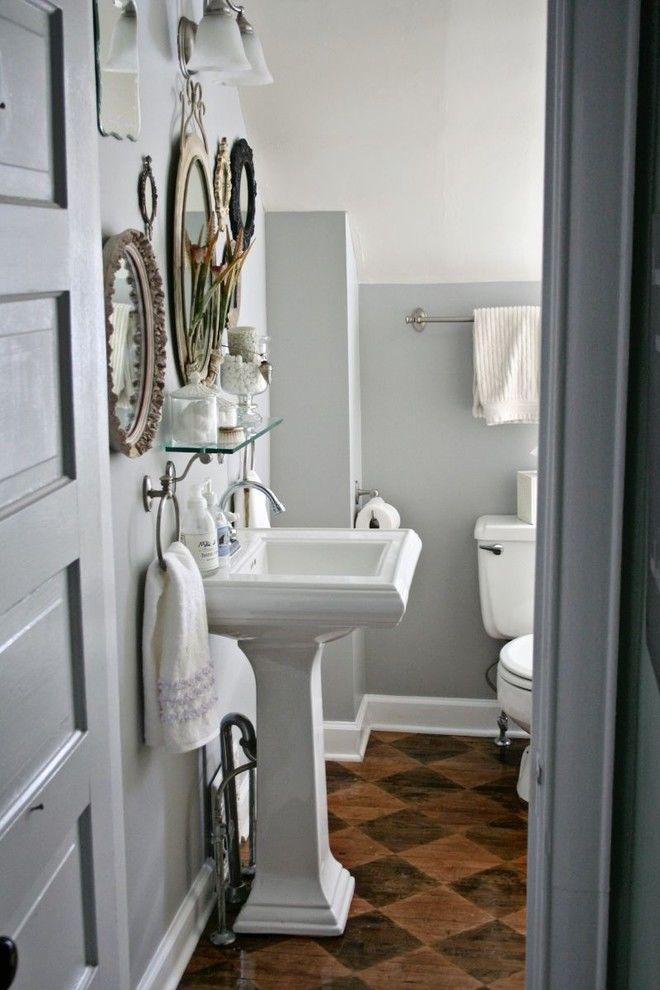 excellent mason jar bathroom accessories gallery-Fantastic Mason Jar Bathroom Accessories Inspiration