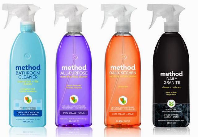 excellent method bathroom cleaner concept-Best Method Bathroom Cleaner Ideas