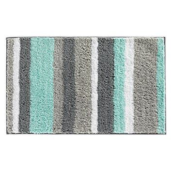 excellent mint green bathroom rugs construction-Top Mint Green Bathroom Rugs Photograph