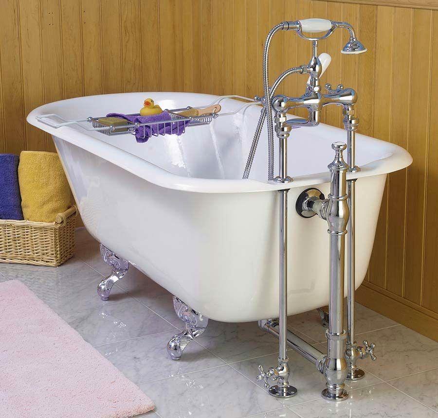 excellent modern faucet bathroom décor-Lovely Modern Faucet Bathroom Wallpaper