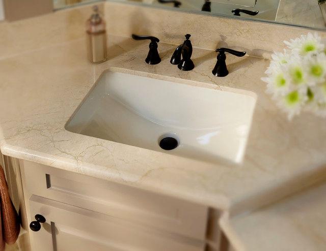 excellent oakley bathroom sink photo-Excellent Oakley Bathroom Sink Concept