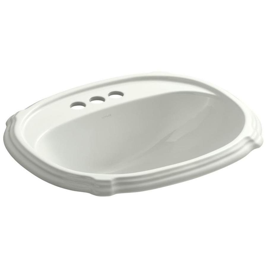excellent oval bathroom sinks portrait-Amazing Oval Bathroom Sinks Decoration