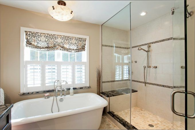 excellent remodel my bathroom photo-Cute Remodel My Bathroom Online