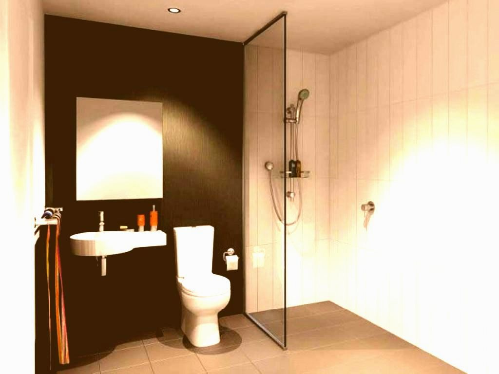 excellent small apartment bathroom ideas picture-Stunning Small Apartment Bathroom Ideas Decoration