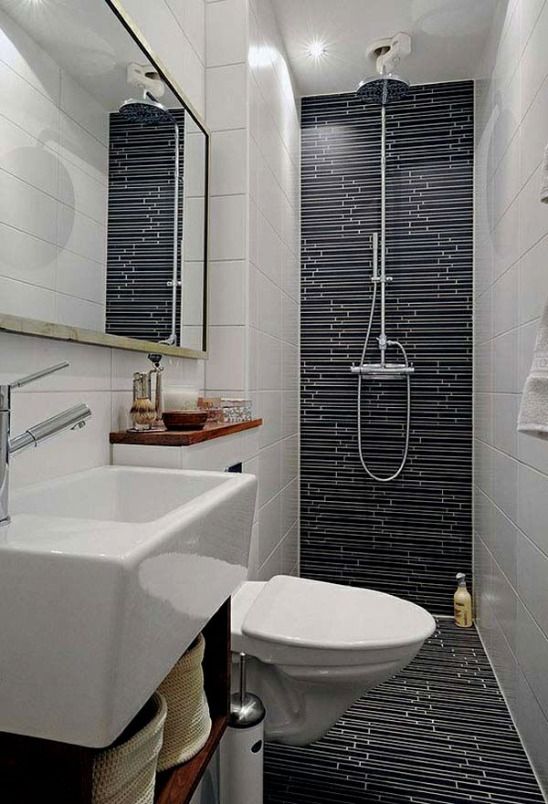 excellent small bathroom makeover inspiration-Cute Small Bathroom Makeover Model