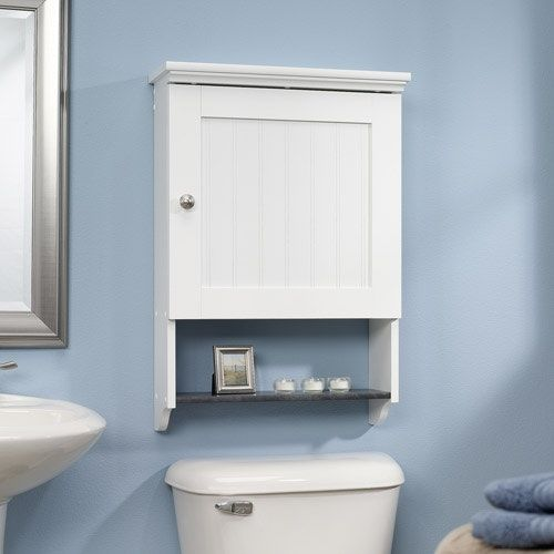 excellent space saver bathroom cabinet portrait-Beautiful Space Saver Bathroom Cabinet Gallery