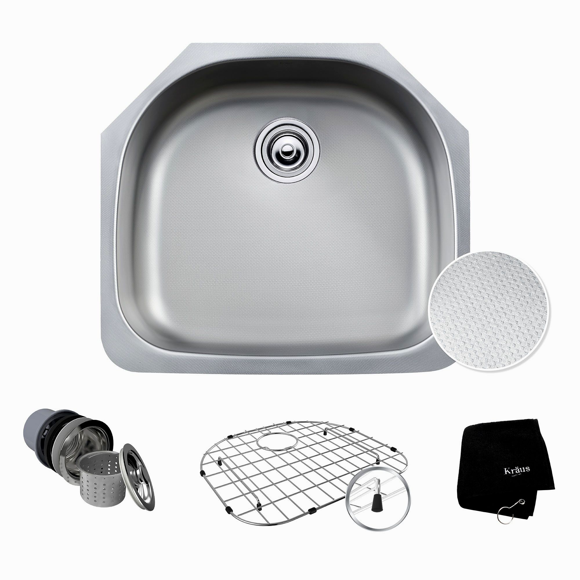 excellent stainless bathroom sink inspiration-Best Stainless Bathroom Sink Inspiration
