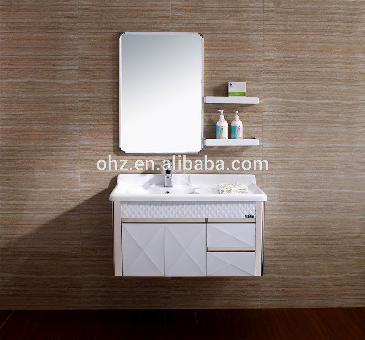 excellent stainless bathroom sink online-Best Stainless Bathroom Sink Inspiration