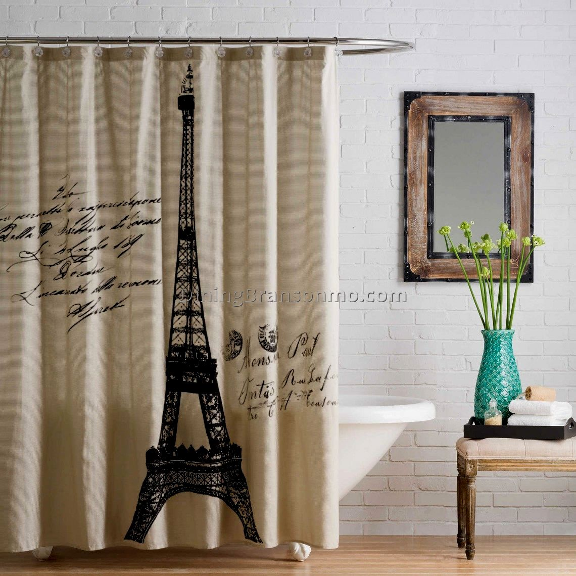 excellent target bathroom shower curtains concept-Awesome Target Bathroom Shower Curtains Plan